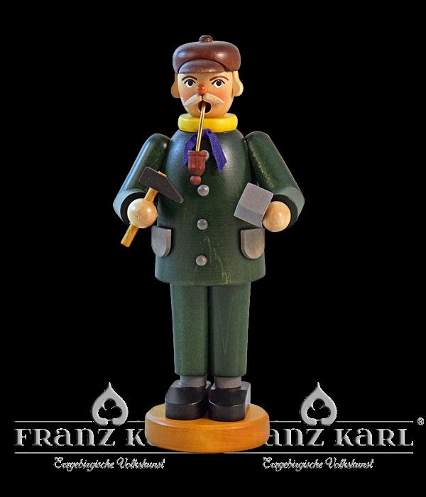 Räuchermann