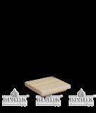 ET Platte