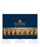 Katalog Sortiment BLANK und Franz Karl