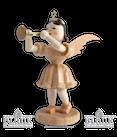 Trompete-Kurzrockengel