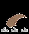 Engelflügel für Kurzrockengel - natur