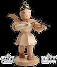 Engel 20 cm mit Violine