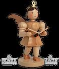 Engel mittelgroß 20cm, Sänger