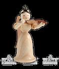 Violine-Langrockengel