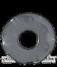 Lichtmanschette 70 mm / 25mm Loch