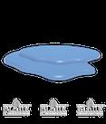 Wolkenerweiterung für 3 Etagenwolke links