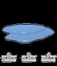 Wolkenerweiterung für 3 Etagenwolke rechts