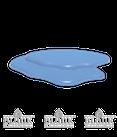 Wolkenerweiterung für 4 Etagenwolke links