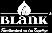 Engel-Erzgebirge - Faltenrockengel aus Grünhainichen
